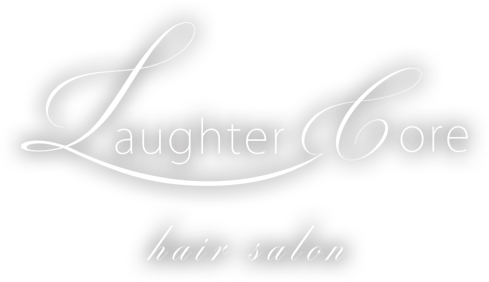 Laughter Core